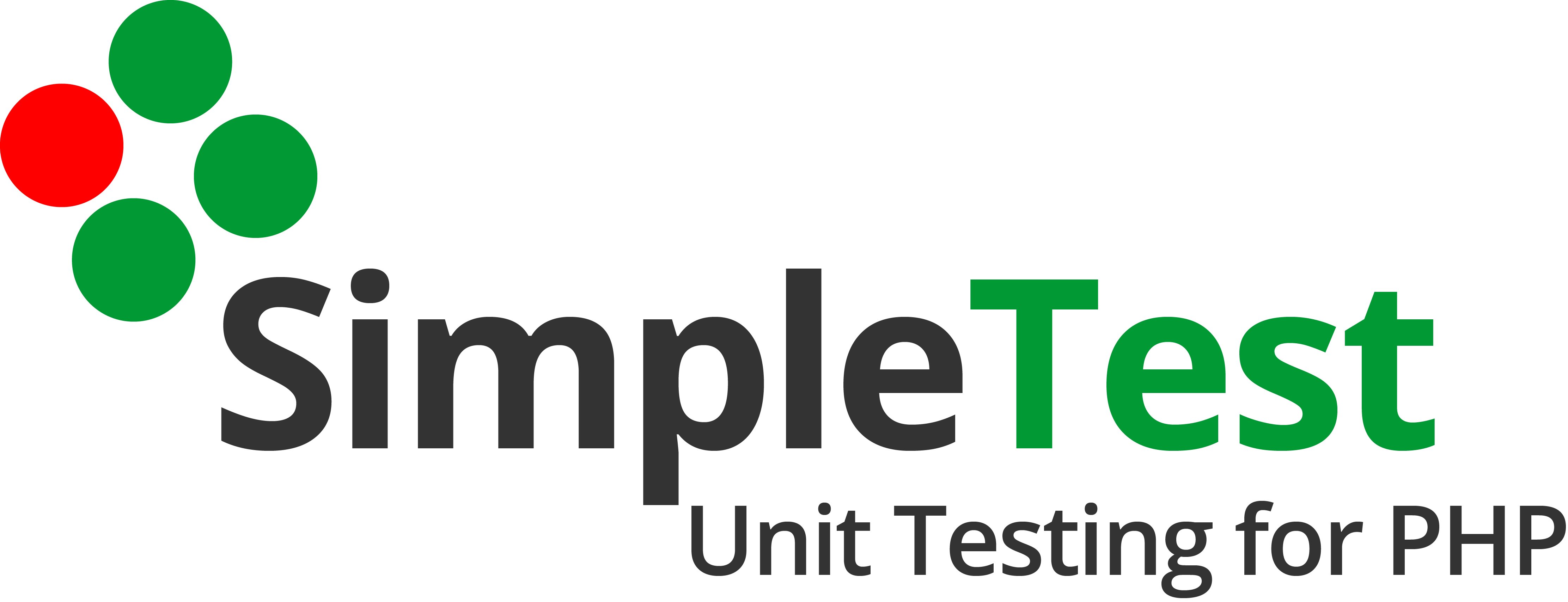 Best automation testing tools in 2017: automation testing frameworks