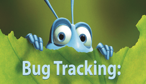 Best bug tracking software in 2017